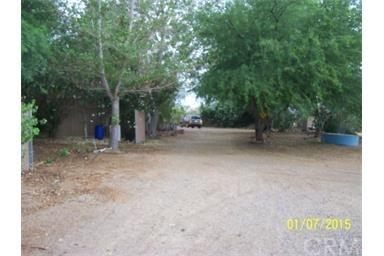 68050 Whitmore, 29 Palms, CA 92277 (#JT17240499) :: Millman Team