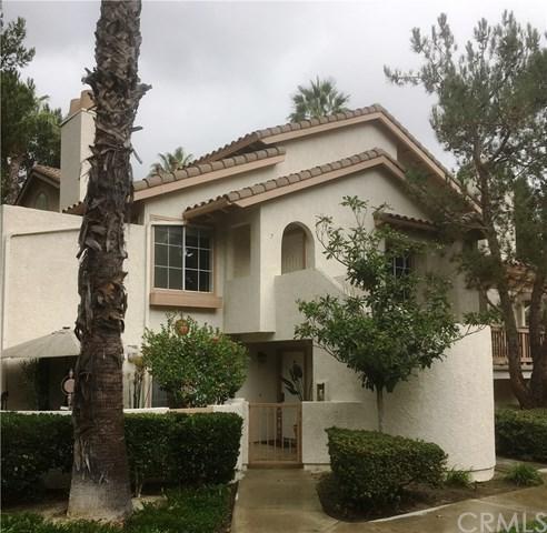 26511 Merienda #7, Laguna Hills, CA 92656 (#OC17240556) :: Teles Properties | A Douglas Elliman Real Estate Company