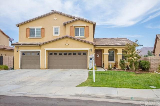34090 Clovis Way, Wildomar, CA 92595 (#SW17240543) :: Kristi Roberts Group, Inc.