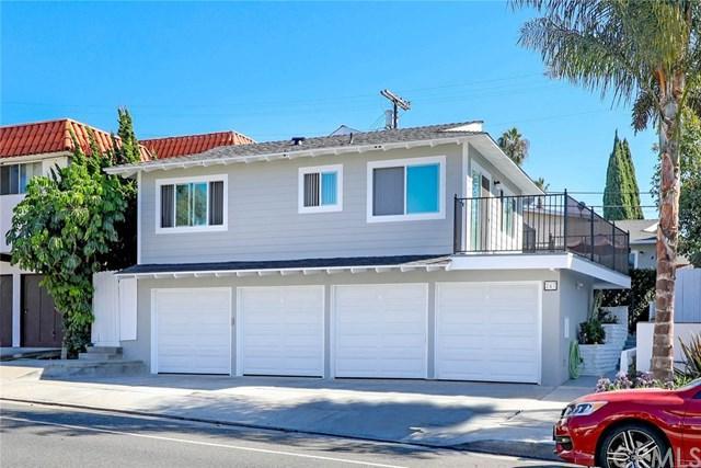 247 Avenida Santa Barbara, San Clemente, CA 92672 (#OC17239262) :: Teles Properties | A Douglas Elliman Real Estate Company