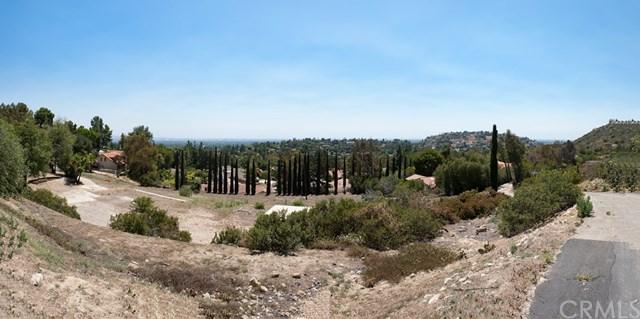 12502 Daniger Road, North Tustin, CA 92705 (#PW17240609) :: Teles Properties | A Douglas Elliman Real Estate Company