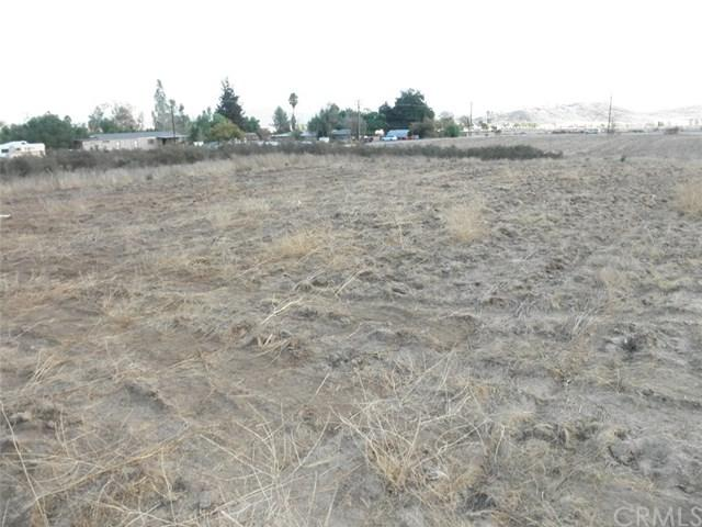 0 Melido, Menifee, CA  (#SW17240619) :: California Realty Experts