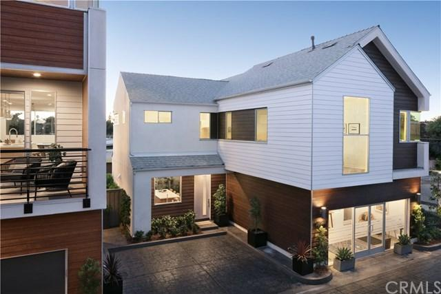 1948 Vitae Place, Costa Mesa, CA 92627 (#OC17240627) :: DiGonzini Real Estate Group