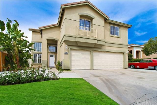 39548 Cozumel Court, Murrieta, CA 92563 (#CV17240647) :: Allison James Estates and Homes
