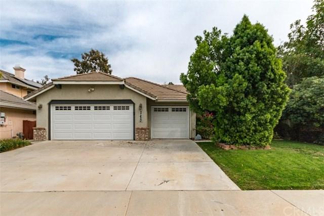 31450 Willowood Way, Menifee, CA 92584 (#SW17240265) :: Lloyd Mize Realty Group