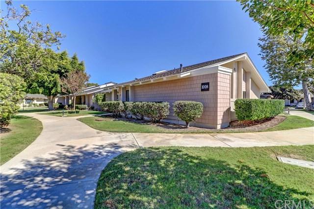 8686 Merced Circle 1008E, Huntington Beach, CA 92646 (#OC17240704) :: DiGonzini Real Estate Group
