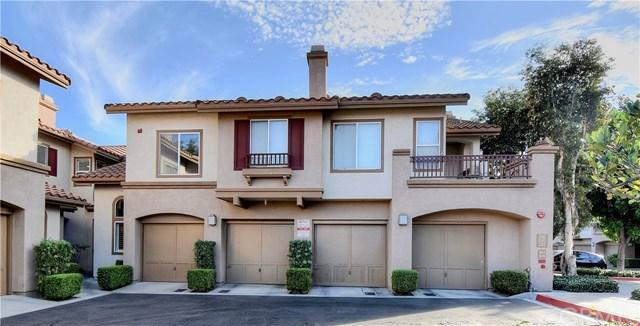 262 California Court, Mission Viejo, CA 92692 (#OC17240659) :: Berkshire Hathaway Home Services California Properties