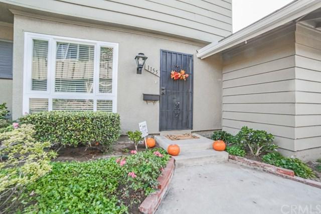 1155 E 1st Street, Tustin, CA 92780 (#PW17240660) :: Berkshire Hathaway Home Services California Properties