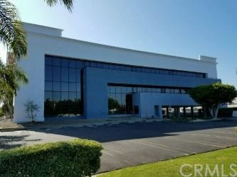 18377 Beach Blvd #216, Huntington Beach, CA 92648 (#OC17240762) :: DiGonzini Real Estate Group