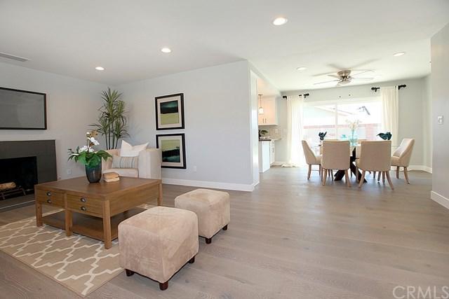 15672 Bluebird Lane, Huntington Beach, CA 92649 (#PW17239134) :: DiGonzini Real Estate Group