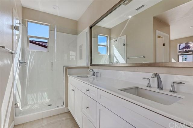 3810 W. Kent Ave #1, Santa Ana, CA 92704 (#OC17240803) :: Teles Properties | A Douglas Elliman Real Estate Company
