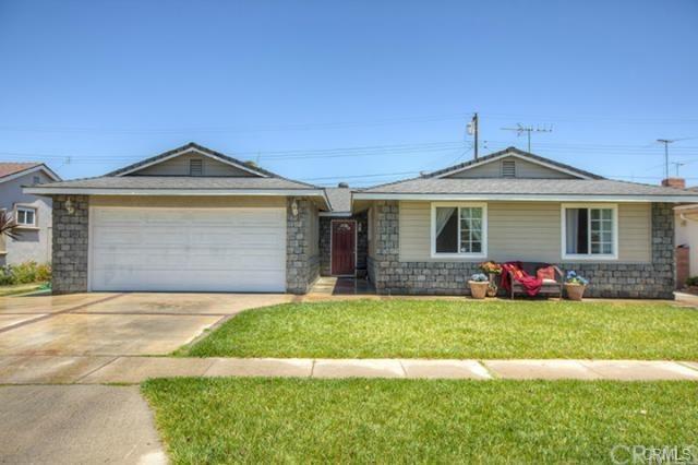 8082 San Helice Circle, Buena Park, CA 90620 (#DW17239092) :: Teles Properties | A Douglas Elliman Real Estate Company