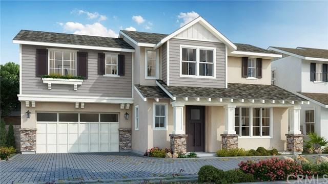 2333-B Elden Avenue B, Costa Mesa, CA 92627 (#OC17240825) :: Teles Properties | A Douglas Elliman Real Estate Company