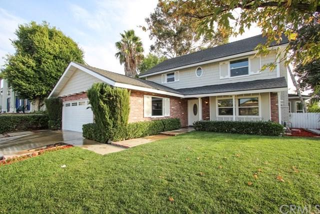26632 Aracena Drive, Mission Viejo, CA 92691 (#PW17237010) :: Teles Properties | A Douglas Elliman Real Estate Company