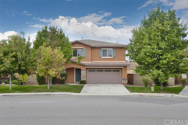 53219 Wasson Canyon Road, Lake Elsinore, CA 92532 (#IG17240655) :: Allison James Estates and Homes