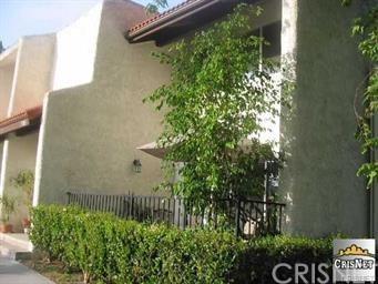7789 Via Cassano, Burbank, CA 91504 (#SR17240859) :: Prime Partners Realty