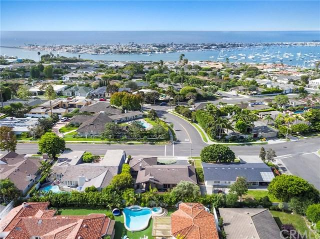 1906 Seadrift Drive, Corona Del Mar, CA 92625 (#NP17240165) :: The Marelly Group | Realty One Group
