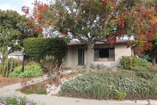 404 Fernshaw Drive, La Verne, CA 91750 (#CV17239584) :: Cal American Realty