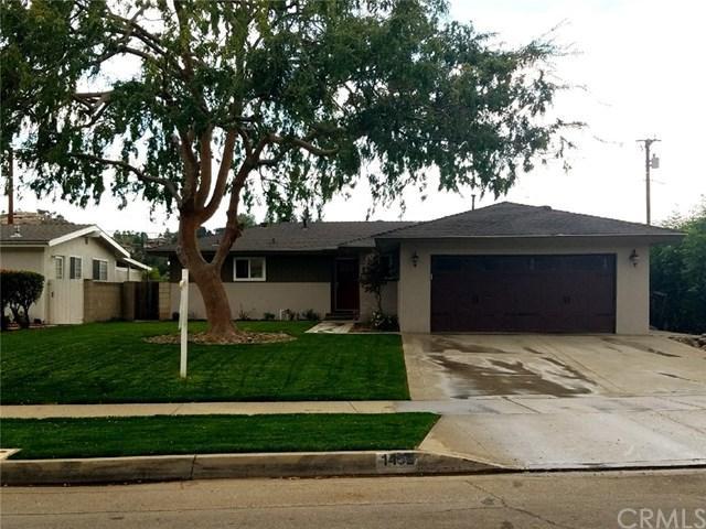 1402 Lawford Street E, Glendora, CA 91741 (#PW17238965) :: Cal American Realty