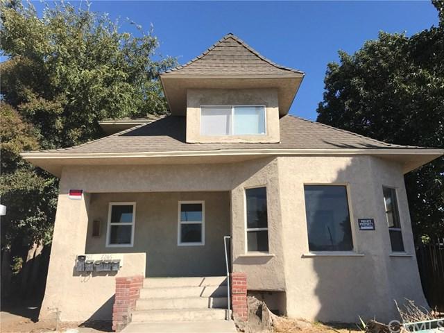 7246 Bright Avenue, Whittier, CA 90602 (#PW17240626) :: Kato Group