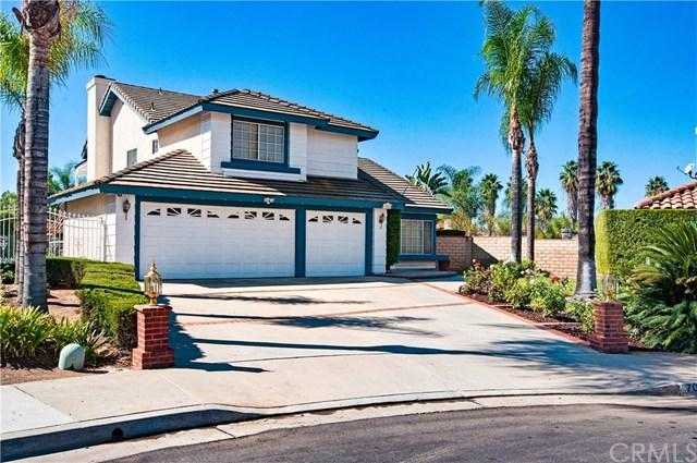 7025 Roma Court, Riverside, CA 92506 (#OC17240758) :: California Realty Experts