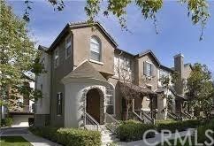 7 Kenilworth Lane #147, Aliso Viejo, CA 92656 (#OC17240935) :: DiGonzini Real Estate Group