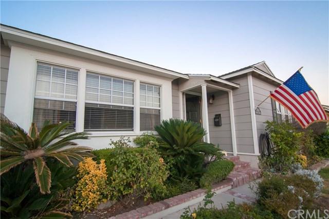 4524 Levelside Avenue, Lakewood, CA 90712 (#OC17240535) :: Kato Group