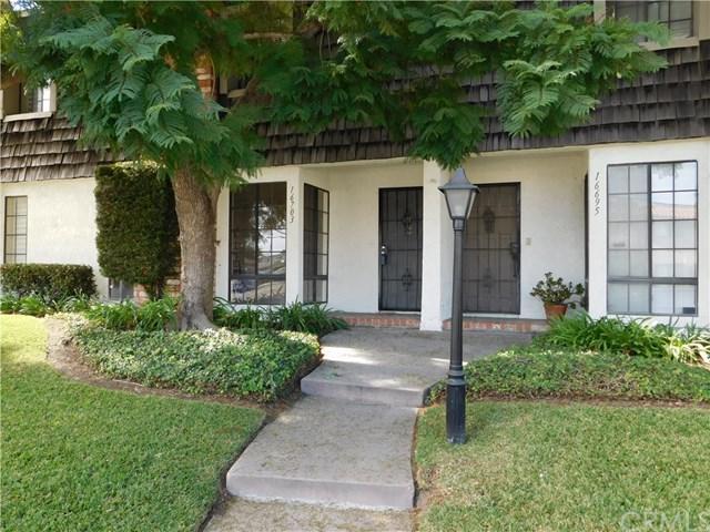 16703 Algonquin Street, Huntington Beach, CA 92649 (#OC17240752) :: DiGonzini Real Estate Group