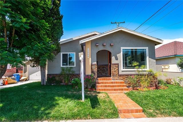 12009 Mapledale Street, Norwalk, CA 90650 (#DW17240876) :: Kato Group