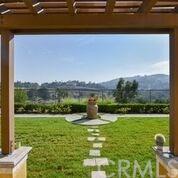 15764 Canon Ln, Chino Hills, CA 91709 (#OC17241089) :: Cal American Realty