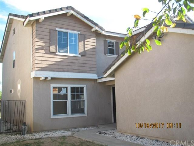 845 Pheasant Street, Corona, CA 92881 (#PW17241040) :: Mainstreet Realtors®