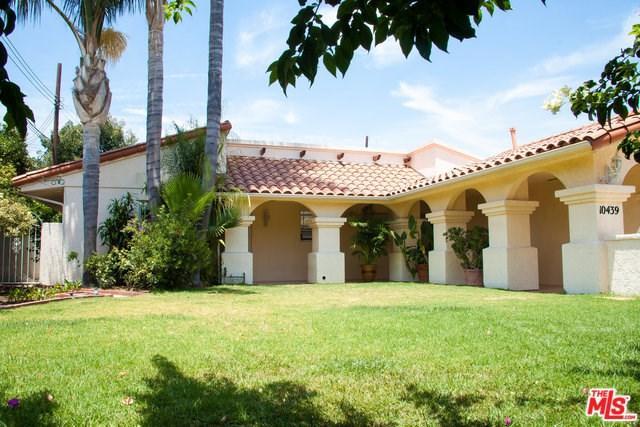 10439 Brookshire Avenue, Downey, CA 90241 (#17282486) :: Kato Group
