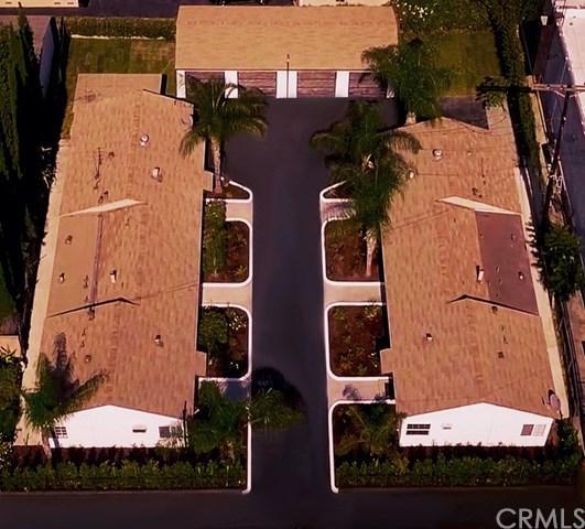 6357 Hazeltine Avenue, Van Nuys, CA 91401 (#BB17240708) :: The Brad Korb Real Estate Group