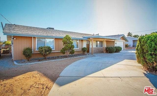 18315 Hinton Street, Hesperia, CA 92345 (#17277744) :: Mainstreet Realtors®