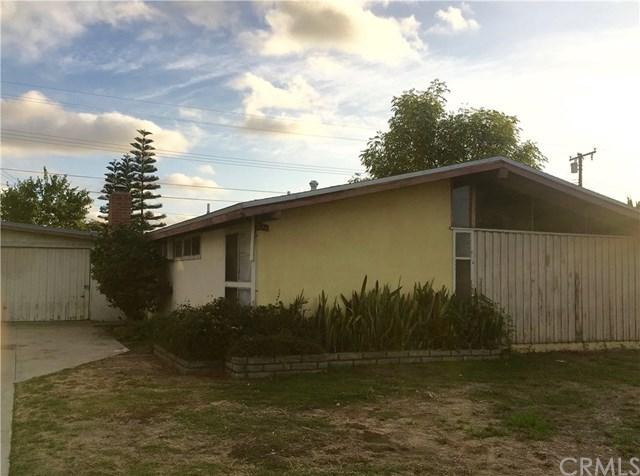 506 W Gage Avenue, Fullerton, CA 92832 (#PW17240244) :: DiGonzini Real Estate Group