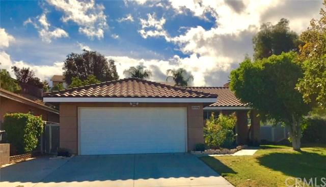 13557 Abington Drive, Corona, CA 92883 (#EV17241126) :: Mainstreet Realtors®