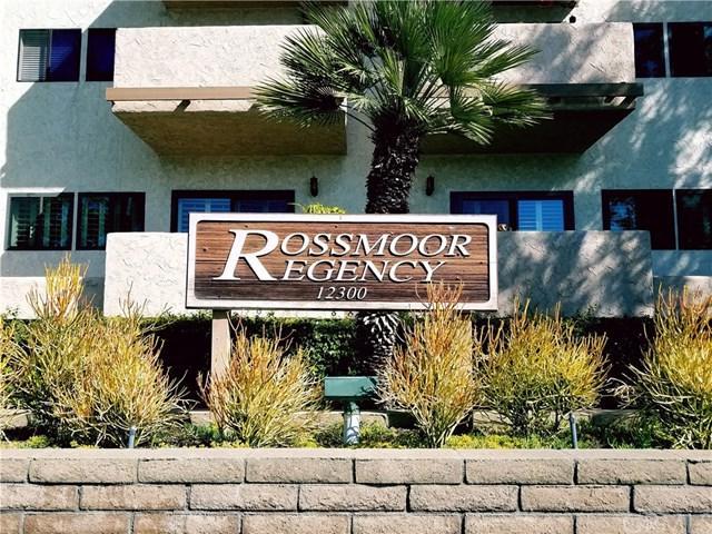 12300 Montecito Road #29, Seal Beach, CA 90740 (#PW17241140) :: Kato Group