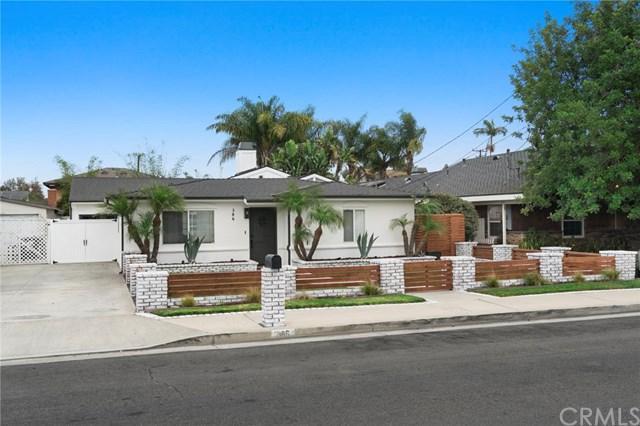 386 E 20th Street, Costa Mesa, CA 92627 (#NP17237861) :: Mainstreet Realtors®