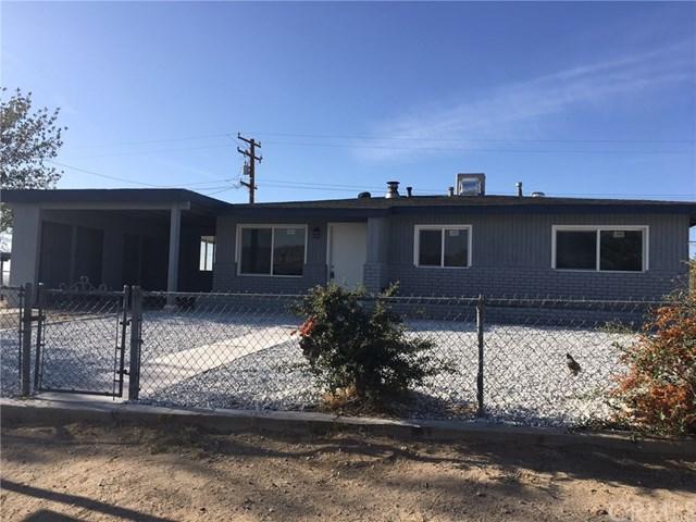 17420 Jupiter Avenue, Victorville, CA 92394 (#IG17241136) :: Allison James Estates and Homes