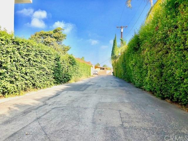 9871 Stanford Avenue, Garden Grove, CA 92841 (#PW17241092) :: Allison James Estates and Homes