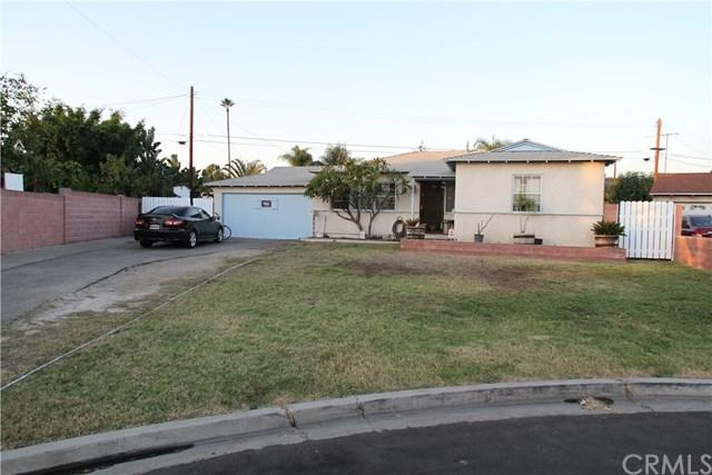 12341 Quartz Place, Garden Grove, CA 92843 (#RS17241153) :: Allison James Estates and Homes