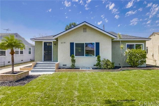 6119 Hazelbrook Avenue, Lakewood, CA 90712 (#OC17241176) :: Kato Group