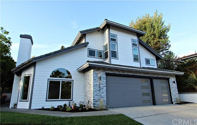 24491 Mandeville Drive, Laguna Hills, CA 92653 (#OC17182730) :: Berkshire Hathaway Home Services California Properties