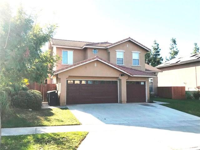 3268 Willow Park Drive, Corona, CA 92881 (#IG17241147) :: Mainstreet Realtors®