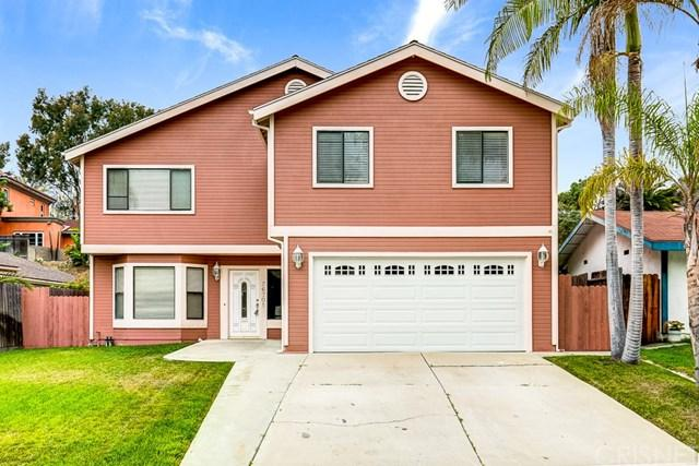26701 Calle Juanita, Dana Point, CA 92624 (#SR17241212) :: Berkshire Hathaway Home Services California Properties