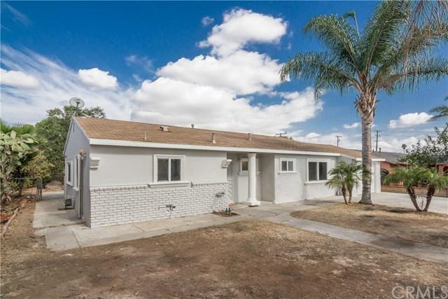 9229 Campbell Avenue, Riverside, CA 92503 (#SW17240397) :: California Realty Experts