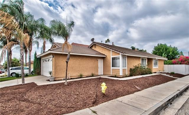 1399 Candleberry Road, Colton, CA 92324 (#PW17241155) :: Prime Partners Realty