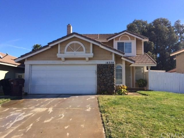16350 Havenwood Road, Moreno Valley, CA 92551 (#IG17241189) :: Prime Partners Realty