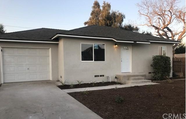 1380 W 15th Street, San Bernardino, CA 92411 (#IV17240860) :: Prime Partners Realty