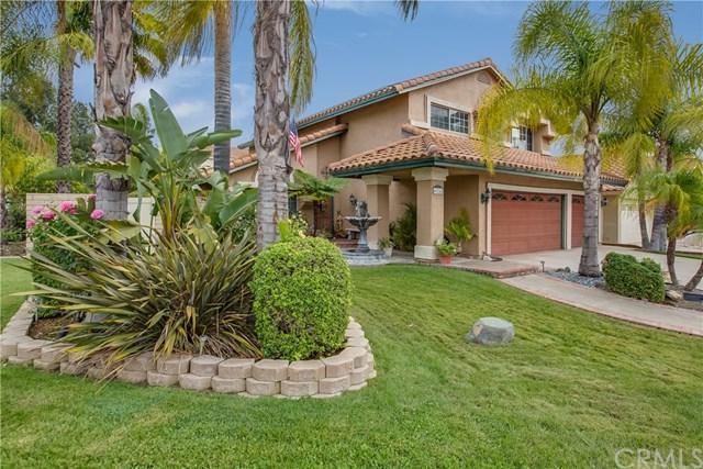 40240 Calle Medusa, Temecula, CA 92591 (#SW17234178) :: California Realty Experts